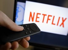 Aggiungere Netflix, YouTube e altre APP al TV con Fire TV Stick Amazon
