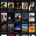Film streaming in italiano gratis: I Migliori