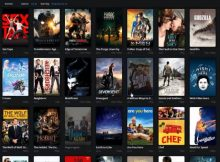Film streaming in italiano gratis: I Migliori