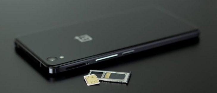 OnePlus 5T, la presentazione a New York: dimensioni e caratteristiche