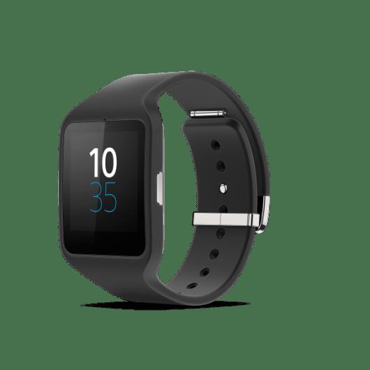 Lo smartwatch può essere incluso tra i gadget tecnologici da regalare per Natale