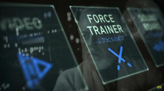 Star Wars tra i migliori giochi per Google Cardboard