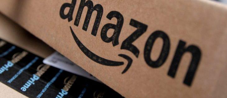 Come annullare Amazon Prime