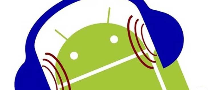 Aumentare il volume su Android, ecco come fare