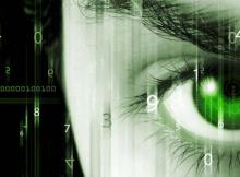 Come eliminare software spia dal cellulare