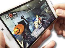 Giochi sparatutto gratis per Android