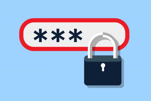 Scoprire chi si connette con il vostro WiFi e cambiare password