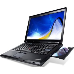 refurbished-laptops-for-sale