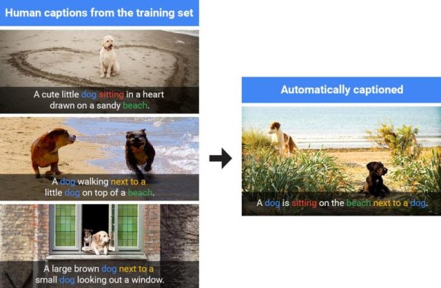 google-ai-photo-caption-840x548