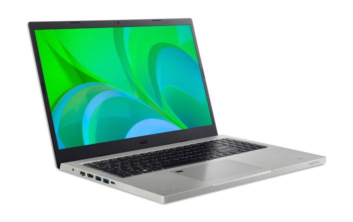 Acer Aspire Vero AV15-51
