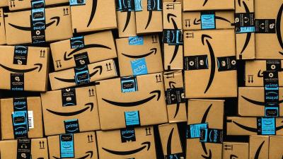 How to sign up for Amazon Prime for free