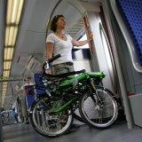 30 0014 2009 ghf in sbahn