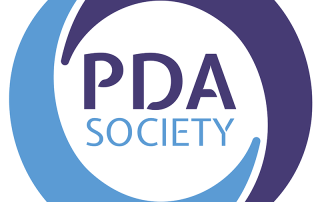 PDA Society Logo