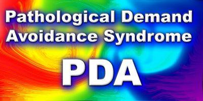 PDA support for Wilts and Avon