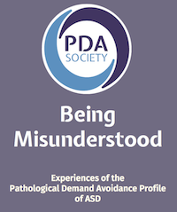 Being Misunderstood – 2018 Survey