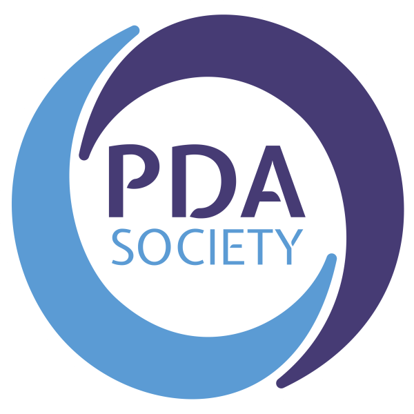 Evidence for use of PDA terminology