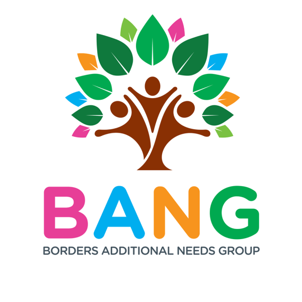 Borders Additional Needs Group (BANG)