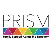 PRISM Dlr Ireland