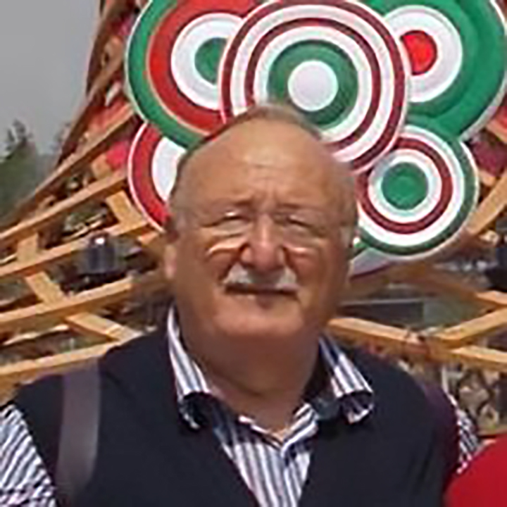 Luigi Guernelli