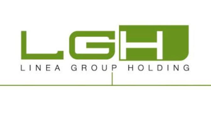 Lgh-A2A: un'operazione che porta con sè un'idea chiara di sviluppo