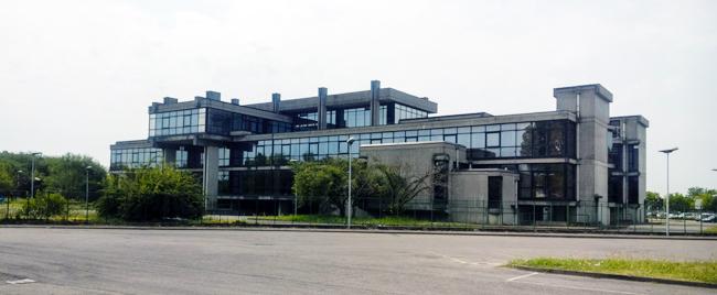 """Ospedale di Crema e riutilizzo del tribunale, Piloni (PD): """"Riprendiamo quanto prima la questione"""""""