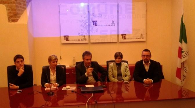 Ecco i candidati PD al Consiglio Regionale in Provincia di Cremona