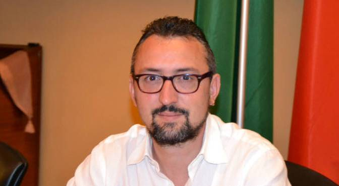 """Matteo Piloni: """"Come PD faremo una grande campagna elettorale, con l'obiettivo di rappresentare il nostro territorio a Roma e Milano"""""""