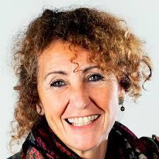 Primarie 16 febbraio – noi sosteniamo Diana De Marchi
