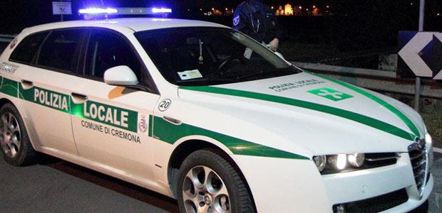 Cremona: Caterina Ruggeri illustra le ragioni del no del PD al nuovo regolamento di Polizia Municipale