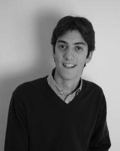 Luca_Burgazzi