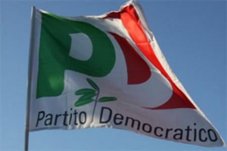Luca Burgazzi e Vittore Soldo entrano nella Segreteria Regionale del PD