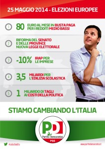 PD_flyer_A5_fronte