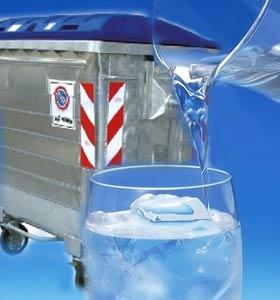 """Acqua e Rifiuti: due partite strategiche. Due atteggiamenti diversi. Piloni, PD: """" i sindaci proseguono il loro lavoro, mentre Salini ha già abbandonato la nave."""""""