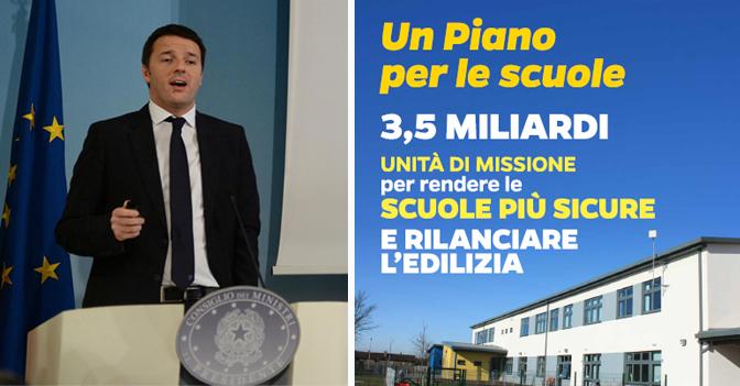 """Promessa mantenuta. Al via il piano di edilizia scolastica. Cinzia Fontana:""""Per la nostra provincia 4,2 milioni di euro"""""""