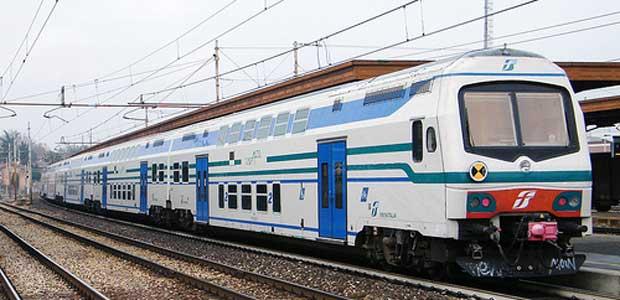 """Trenord, Alloni(PD): """"Abbonamenti da febbraio più costosi. Doppia beffa per i pendolari quotidianamente in lotta con un servizio ferroviario inefficiente"""""""