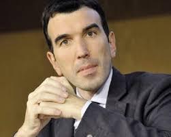 Festa PD Ombrianello (Crema). Mercoledì 27 la presentazione del libro di Cechi Marazzi (ore 18) e il Ministro Maurizio MARTINA (ore 21)