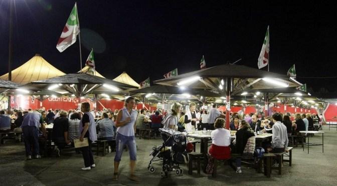 Al via le feste di PANDINO e CASALBUTTANO. Dal 22 agosto si chiude con la festa di Ombrianello, a Crema.
