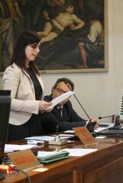 Consiglio Comunale Cremona: costituite le Commissioni permanenti e la Vigilanza