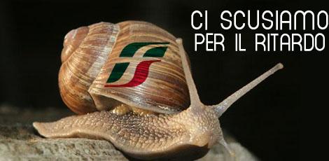 """Disagi sulla linea Milano – Cremona – Mantova  Alloni(PD): """"La misura è colma. La Giunta indìca subito un Tavolo regionale a Cremona concordato con gli enti locali e i pendolari""""  A. Manfredini (PD): """"Attendiamo risposte dall'assessore Cavalli"""""""