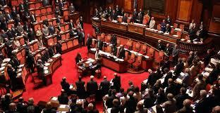 Superamento del bicameralismo paritario: incontro dibattito sul DdL Costituzionale