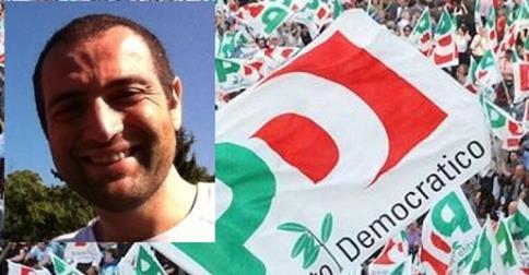 Cremona: Galletti nuovo Segretario Cittadino