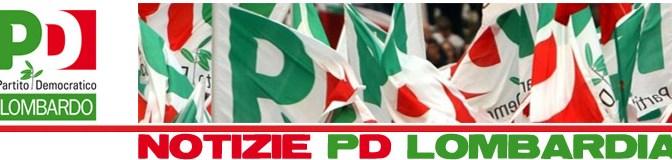 PD Lombardia. La consultazione dell'8 febbraio e i documenti approvati dalla direzione regionale