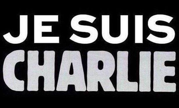 Solidarietà PD Cremona al giornale Charlie Hebdo. Oggi alle 18 a Cremona presidio contro ogni terrorismo