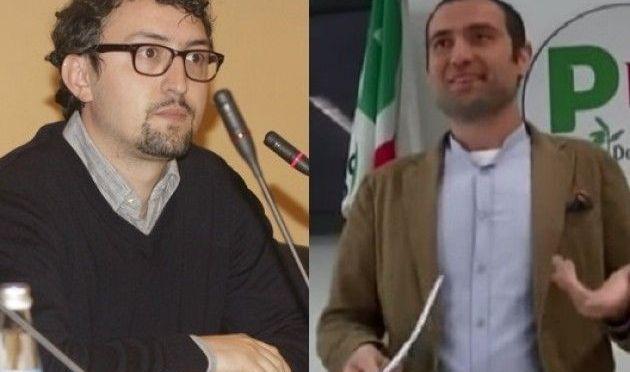 """Cremona, Rifiuti e Aem gestioni. PD: """"L'amministrazione vada avanti con determinazione!"""""""
