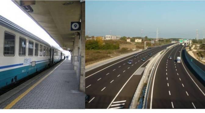 """Infrastrutture, PD Cremona e Mantova:""""Troppi ritardi.  Dalla regione servono risposte chiare e tempi certi."""