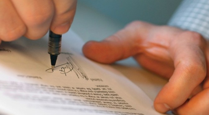 Cremona, approvato il testo del regolamento per il registro del testamento biologico.