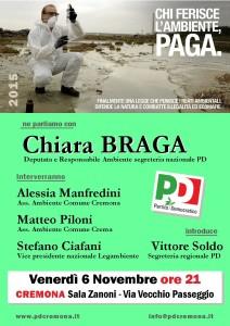 Braga - A5 (1)
