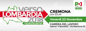 PD_lombardia-2018_web-CREMONA_015 (1)