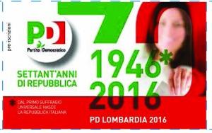 Bozza_Modulo_Preiscrizioni_Lombardia_20161