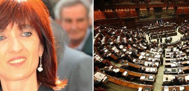 """LE """"FERIE"""" DEL PARLAMENTO E I TEMPI DELLA LEGGE DI STABILITÀ – di Cinzia Fontana, deputata PD"""